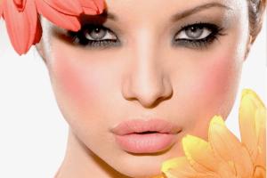 b3027fc35 Este curso virtual te dará a conocer todas las técnicas modernas y clásicas  de maquillaje que se deben dominar, con el fin de poder incorporarte  activamente ...