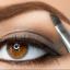 Módulo 5: Maquillaje de Cejas