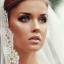 Módulo 9: Maquillaje para novias